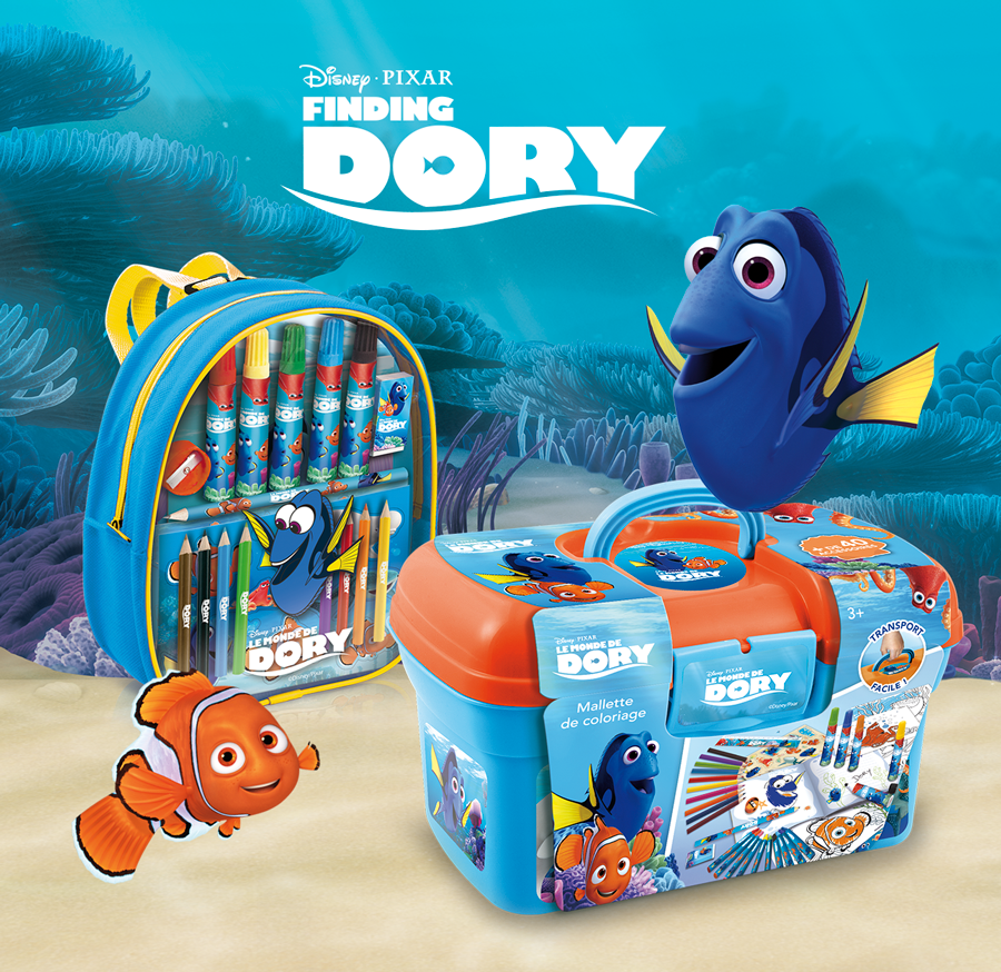 COVER-DORY-900px